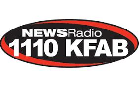 KFAB News Radio 1110