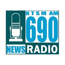 KTSM 690