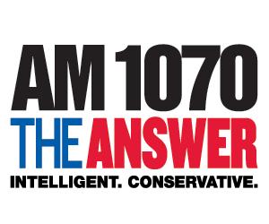 AM 1070