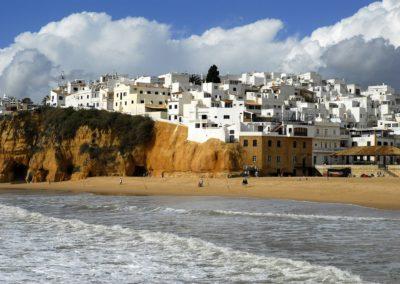 beach-2053018_1280