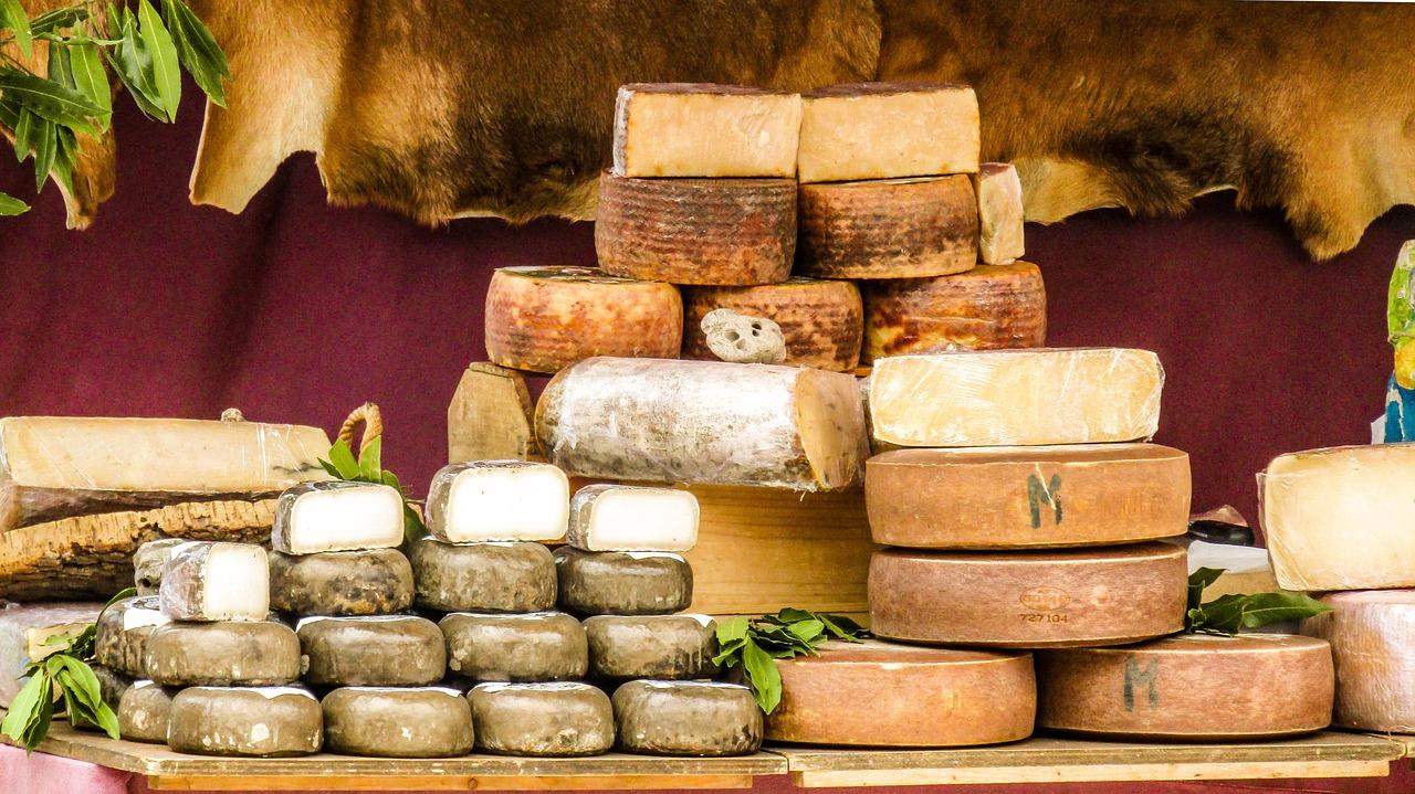 cheese-3373604_1280