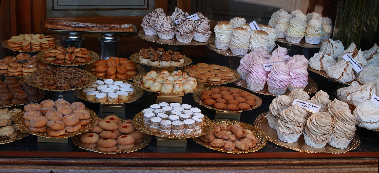 sweets-887722_1280
