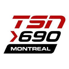 TSN 690 Montreal